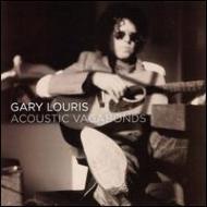 Acoustic Vagabonds