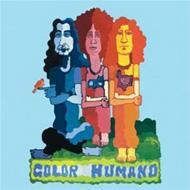 Color Humano 3