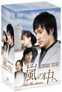 嵐の中へ DVD-BOX II