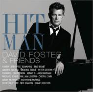 You're The Inspiration: The Music Of David Foster & Frie