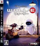 Game Soft (PlayStation 3)/ウォーリー