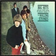 Big Hits: High Tide & Green Grass