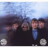 Between The Buttons -Uk Version