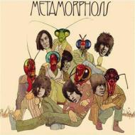 Metamorphosis -Uk Version