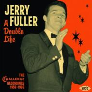 Double Life: The Challenge Recordings 1959-1966