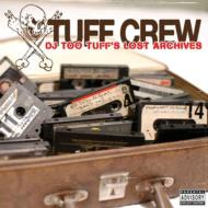Dj Too Tuff's Lost