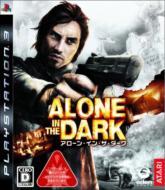 Game Soft (PlayStation 3)/アローン・イン・ザ・ダーク