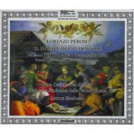Il Natale Del Redentore: Sacchetti / Valle D'aosta So Pelissero Di Domenico