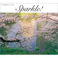 HIROMIX presents SPARKLE!