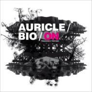 Auricle / Bio / On