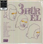 3 Hurel