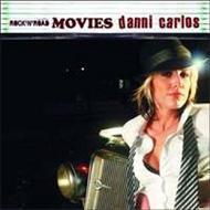 Rock N Road Movies
