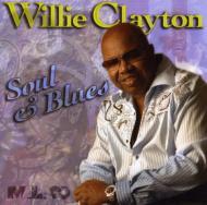Soul & Blues