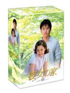 �ޏ��̉� DVD-BOX I