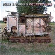 Mike Badger's Countryside
