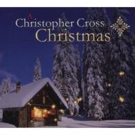 Christopher Cross Christmas