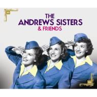 Andrews Sisters And Friends