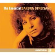 Essential Barbra Streisand 3.0