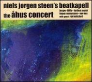 Ahus Concert