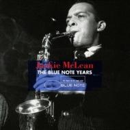 Best Of -Bluenote Years 14