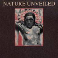 Nature Unveiled