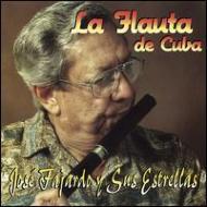 Flauta De Cuba