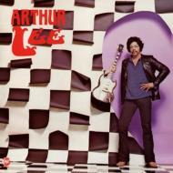 Arthur Lee