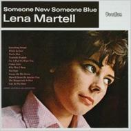 Decca Archives: Someone New Someone Blue
