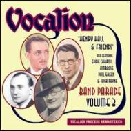 Band Parade: Volume 3