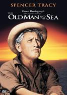 Movie/老人と海