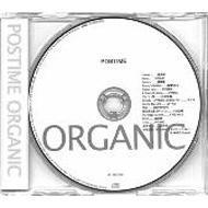HMV&BOOKS onlineVarious/Postime - Organic