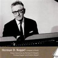 Piano Concerto, 1, 4, Etc: Koppel(P)Wellejus / Danish Rso Odense So