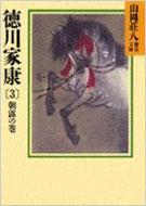 徳川家康 3 山岡荘八歴史文庫