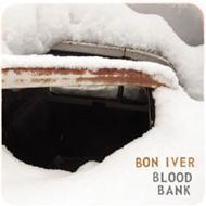02) WOODS / BON IVER