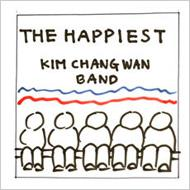 Mini Album: The Happiest