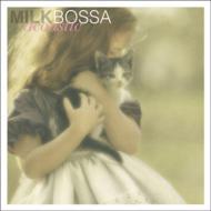 Milk Bossa Acoustic