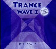 Trance Wave One