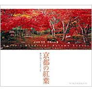 京都の紅葉 SUIKO BOOKS