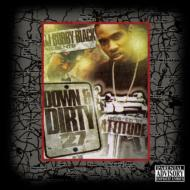 Down & Dirty: Vol.27