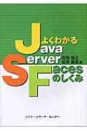 よくわかるJavaServer Facesのしくみ