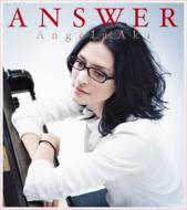 Answer ( + dvd) ( Ltd)