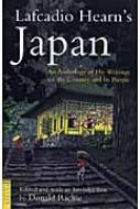 LAFCADIO HEARN'S JAPAN 小泉八雲(ラフカディオ・ハーン)の日本 TUTTLE CLASSICS