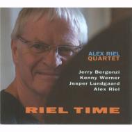 Riel Time