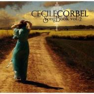 Cecile Corbel/Songbook2