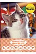 和猫のき・も・ち 大好きだから知りたい