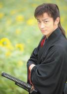 陽炎の辻 2 〜居眠り磐音 江戸双紙〜DVD-BOX