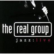 Jazz: Live