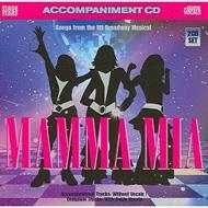 カラオケ/Mamma Mia!