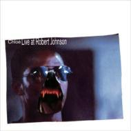 Live At Robert Johnson: Vol.1