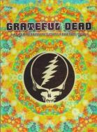 Grateful Dead/At Old Renaissance Faire Grounds  1972(4250079702183)